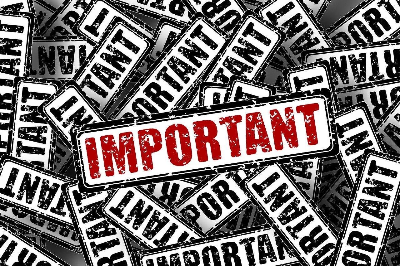 important-2508600_1280