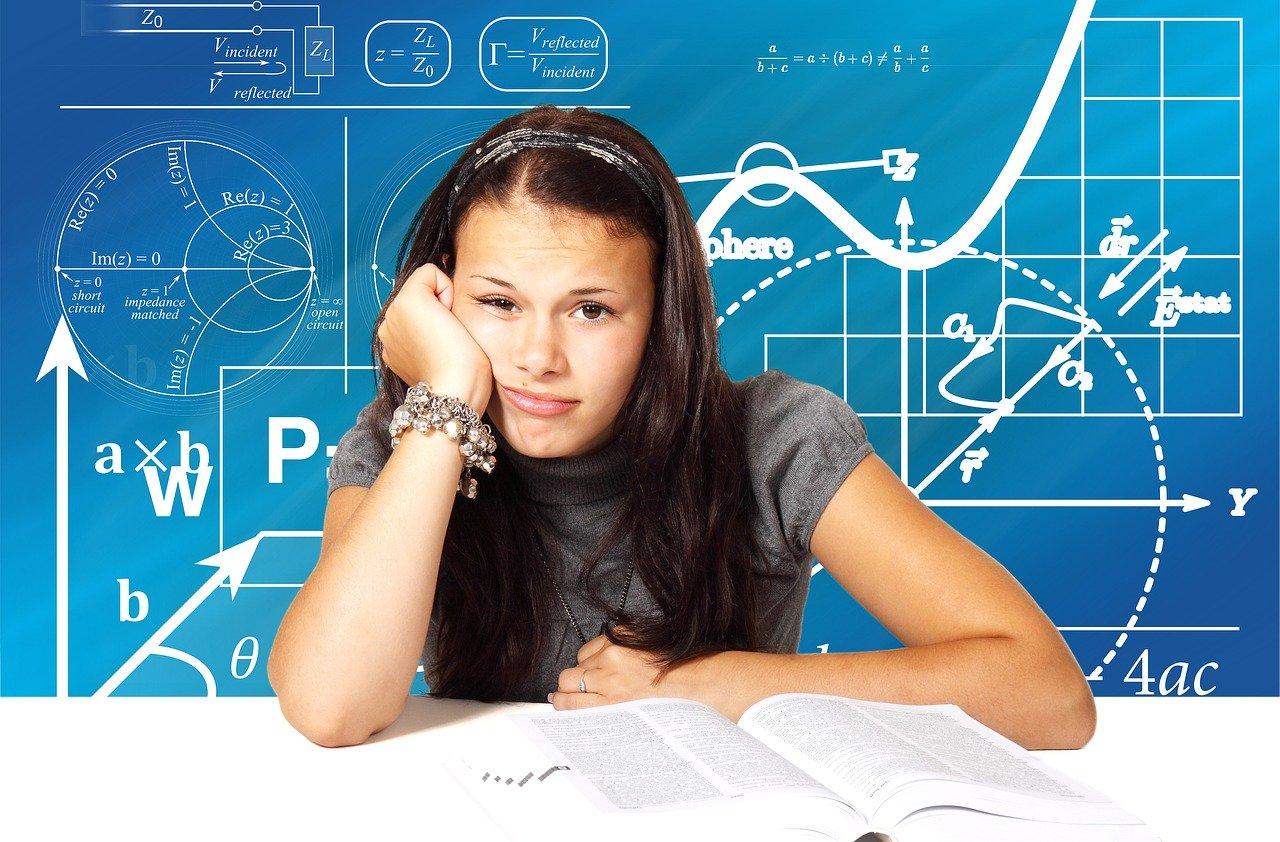 school-3666924_1280