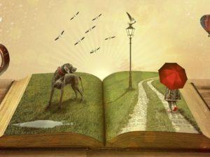 【読むと人生が変わる】高校生におすすめな本を7冊紹介します